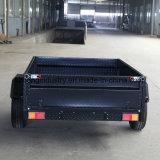 Schlussteil des 1t Nutzlast-Straßen-Gebrauch-ATV