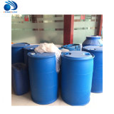 PC let us 5gallons 20liters Water Bottles Plastic Blow Moulding Machine