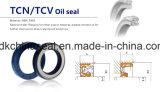 Qualität hydraulische Tcn/Tcv Öldichtung für Exkavator