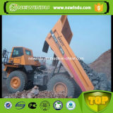 고품질 Sany 광업 덤프 트럭