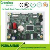 Монтажная плата PCB сварочного аппарата инвертора