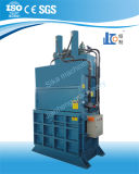 Macchina d'imballaggio del cartone della carta straccia di qualità del Ce Vmd60-12080