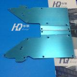 Крышка для частей плиты SMT частей N210109641AA Kxfa1mqba01 фидера Mounter обломока Cm402 Cm602 Npm Panasonic Kme запасных запасных подпирает налево 8mm