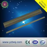 ホーム装飾PVC幅木の卸売