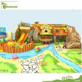 Для использования внутри помещений развлечений для детей/крытый мероприятия для детей рядом со мной
