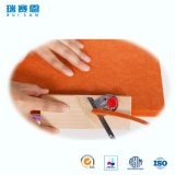 Écran antibruit DIY de fibre de polyester