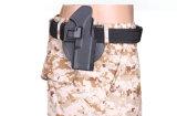 경찰은 헤엄 Glock 권총휴대 주머니 CQC G17/22/31 권총 Beretta 권총휴대 주머니를 총으로 쏜다