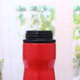 Beste Edelstahl-Sport-Wasser-Flasche des Verkaufs-750ml (SH-ST11)