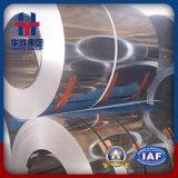 Pente de la meilleure qualité 201 de bobine d'acier inoxydable la meilleure vente 304 410 430
