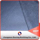 Lavoro a maglia antisudicio impermeabile francese della prova di olio di Dxh1335 Sorona Terry