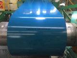 Qualité PPGL pour la tuile de toiture