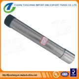 IMC стальной трубы поставщик из Китая