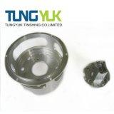 Précision de pièces de rechange d'usinage CNC Auto Parts Pièces de moto