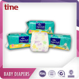 Пеленка младенца самого лучшего качества Европ продуктов внимательности младенца относящая к окружающей среде роскошная