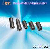 고도의 허용한계 CNC 선반 일, 정밀도는 부속, CNC를 선반으로 깎는다 부속을 돌았다