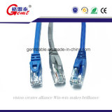 Nouveau câble type CAT6 Flat Network Jumper Wire