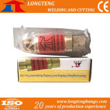 M16 Oxygen Gas Flashback Arrester for Car Ignition, Gas Check Valve for CNC Gas Cutting
