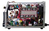 Tig-200A Mosfet Machine van het Lassen van de Functie TIG/MMA van de Omschakelaar de Dubbele