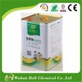 GBL pegamento del aerosol para la gama alta Sofá y muebles