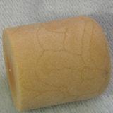 Natuurlijke Cork van het Synthetische Rubber van het Silicone Fabrikant