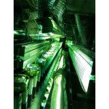Riga di spruzzatura automatica per la bottiglia di vetro