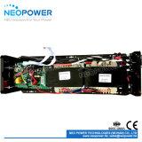 1kw 220V 230V 240V 110V 120V 12VDCの単一フェーズインバーター