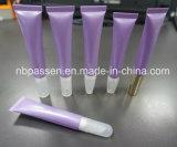 Kosmetisches Lippenbalsam-Plastikgefäß für das Skincare Verpacken (PPC-ST-039)