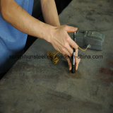 6mm AISI 4130 얇은 격판덮개 Scm430 최고 가격 합금 강철