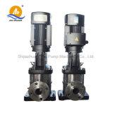Vertikale MehrstufenEdelstahl-Pumpe mit gutem After-Sales