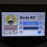 Machine de régime tripolaire à la maison de vente chaude de l'utilisation 40K