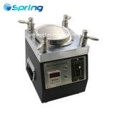 Оптоволоконных сетей FTTH полировка машины машина для полировки оптического волокна