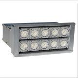 120W 고성능 플러드 빛 LED 옥외 실내