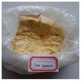 Ацетат Finaplix Trenbolon порошка желтого цвета высокой очищенности для увеличения мышцы