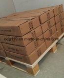 Горячая продажа высокое качество Electro-Galvanized провод катушки стальная проволока для обвязки Rebar машины