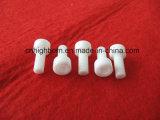 Sujetador de cerámica del Zirconia común Zro2