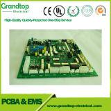 Steife mehrschichtige PCBA Prototyp-gedrucktes Leiterplatte gedruckte Schaltkarte