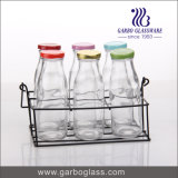 Hotsale Spray-Farben-Glasmaurer-Glas GB2517j/JPY