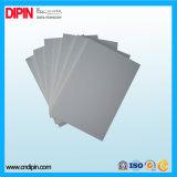 El papel de color blanco de la junta de espuma Kt Precio de la Junta de fábrica Dipin baratos