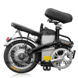 Disk Brake (NY-FB002)를 가진 전기 Disabled Scooter