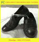 رخيصة & [غود قوليتي] يستعمل أحذية لأنّ عمليّة بيع