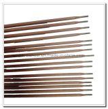 De Vervaardiging van China Minder Elektroden van het Lassen van de Rook/Staven E6013