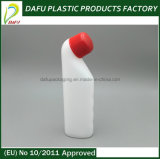 Bottiglia 90ml di compressione del PE dell'olio della medicina