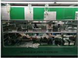 Bomba de seringa elétricos portáteis da bomba de infusão de seringa médicos para o Hospital