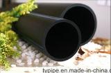 Polyäthylen-Wasserversorgung-Rohr