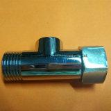 Connecteur du distributeur d'eau purificateur d'eau Accessoires