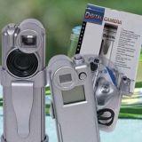 미니 디지털 카메라 F-4202