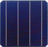 5.06W моно солнечных батарей для 295W панель