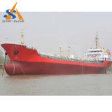 2.800 TEU buque portacontenedores a la venta