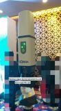 [سكّيا] [غكإكس3] [نسّ] [رتك] يضمن جهاز استقبال ([غكإكس3])