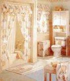 Badezimmer-Satz